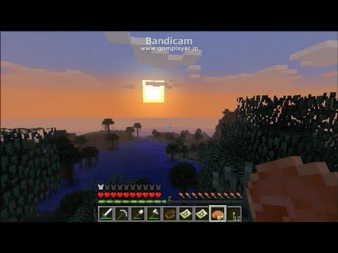 【Minecraft】自由気ままにマインクラフト2 ゆっくり実況 part16