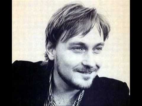 Tekst piosenki Ed Kuepper - The Man Who Sold The World po polsku