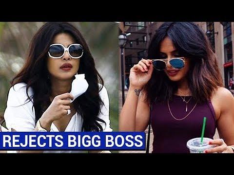 Priyanka Chopra LOOK ALIKE REJECTS Salman Khan Big