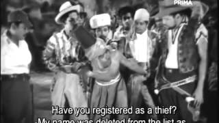 Video NOSTALGIA P.RAMLEE-Ali Baba Bujang Lapok MP3, 3GP, MP4, WEBM, AVI, FLV Maret 2018