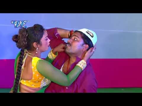 Video Machchar Dani Rajau मछरदानी रजऊ - Bhojpuri  Dance - Live Recording Dance 2015 HD download in MP3, 3GP, MP4, WEBM, AVI, FLV January 2017