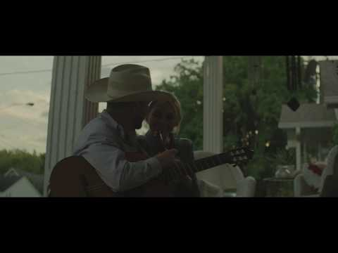Video Cody Johnson - On My Way To You (Behind The Scenes) download in MP3, 3GP, MP4, WEBM, AVI, FLV January 2017