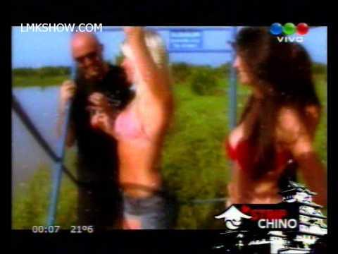 Virginia Gallardo Desnuda Porno Filmvz Portal