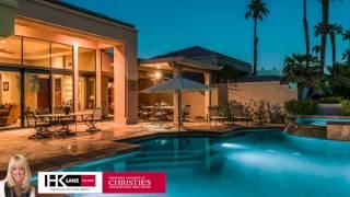 La Quinta (CA) United States  city images : 55990 Pinehurst La Quinta, CA PGA La Quinta