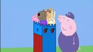Jan 11, 2017 ... 37 videos Play all Peppa Pig HrvatskiSandra P. Peppa Praščić na Hrvatskom - nPeppa Pig Compilation Epizode #64 - Crtići Na Hrvatskom  ...