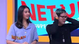 Video NETIJEN - Komentar Netizen Soal Babang Tamvan Yang Mirip Dengan Dilan (6/8/18) Part1 MP3, 3GP, MP4, WEBM, AVI, FLV Januari 2019