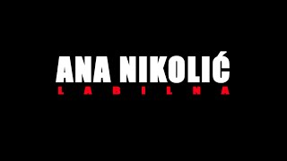Ana Nikolic 200/100 pop music videos 2016