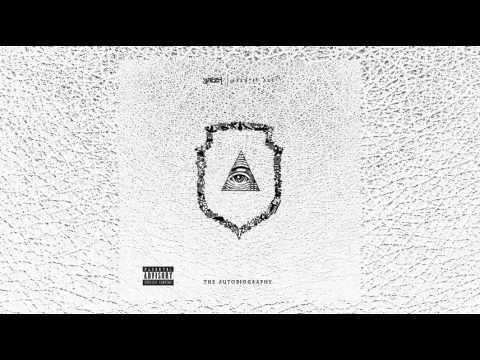 Jeezy - Fuck The World (Feat. August Alsina) (Prod. By No I.D. & TrakMatik)