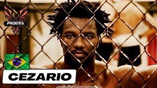 Video Mohamad Ghorabi vs Claudio Cezario Full Fight (MMA) - Phoenix 1 MP3, 3GP, MP4, WEBM, AVI, FLV Februari 2019
