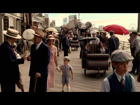 Boardwalk Empire 5.08 Preview