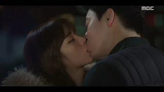 Video [Two Cops]투깝스ep.19,20Jo Jung-suk ♥ Lee Hye-ri, Midnight Sweet Walking Kiss ♥201712266 MP3, 3GP, MP4, WEBM, AVI, FLV Juni 2019