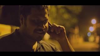 Latest Telugu Full Length Movie  New Releases | Romantic Action Thriller Super Movie  2017 | HD