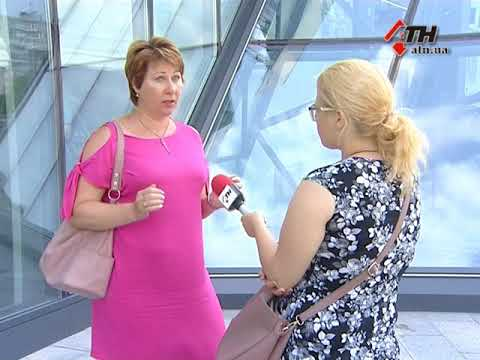 Новости АТН - 11.07.2018 - DomaVideo.Ru