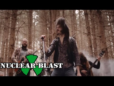 hide - Music video for CROBOT'S 'Nowhere To Hide'. SUBSCRIBE TO NUCLEAR BLAST:http://bit.ly/subs-nb-yt SUBSCRIBE TO CROBOT: http://bit.ly/subs-crobot-yt FOLLOW CROBOT: Like: https://www.facebook.com/Crob...