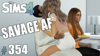 The Sims 4 Playlist: https://www.youtube.com/playlist?list=PL8OEz41l29gOTZ4SxH... Vlog Playlist: ...