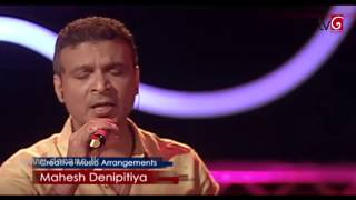 Video Ran Meevitha - Amal Perera @ Derana Singhagiri Studio ( 28-04-2017 ) MP3, 3GP, MP4, WEBM, AVI, FLV Mei 2019