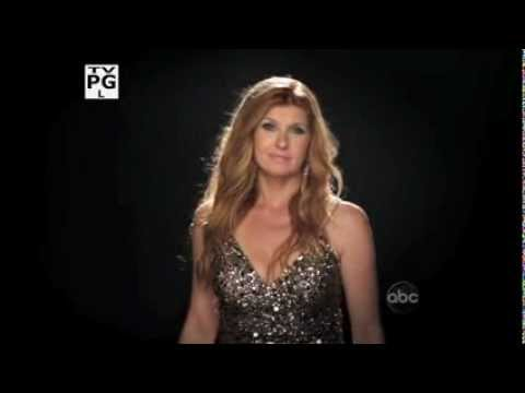 Nashville 1.01 Preview 1