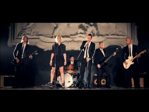 Tekst piosenki Emma Marrone - Arriverà po polsku