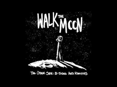 Tekst piosenki Walk the Moon - Ball & Chain po polsku