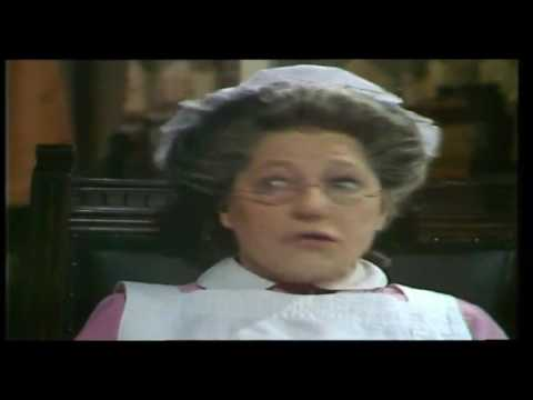 Upstairs Downstairs S02 E07 Your Obedient Servant ❤❤