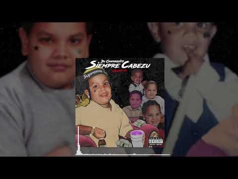 Chucky73 x Pablo Chill-E - Pili (Audio Oficial)