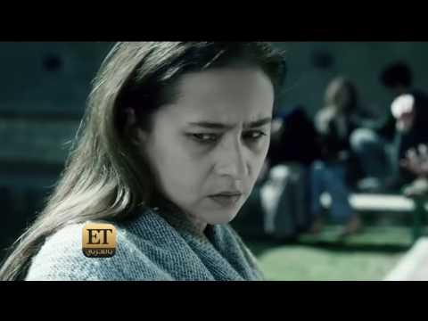 """نيللي كريم تصرح باسم فيلمها الجديد وتقول: """"انسوا السنين اللي فاتت"""""""