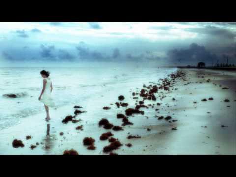Adam Tas – Say (Yuri Kane Dub) vs. Signum – Come Around Again (Acapella)
