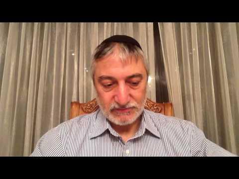 Zohar  – L'importance de l'étude du Zohar