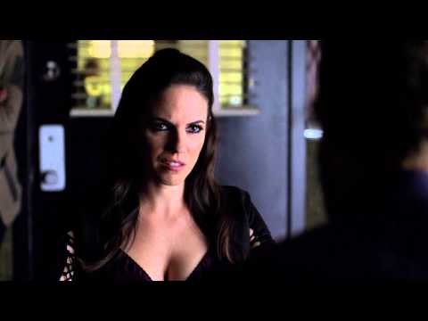Lost Girl Season 3 (Promo 2)