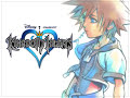 Kingdom Hearts – Dearly Beloved - Yoko Shimomura