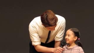 Nonton 20150718 Alice Boy From Wonderland GV 6 Film Subtitle Indonesia Streaming Movie Download