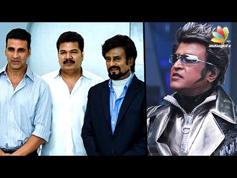 Rajinis-2-0-movie-first-look-and-release-date-details-Director-Shankars-Enthiran-Part-2-News