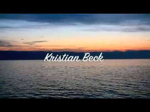 Kristian Beck -