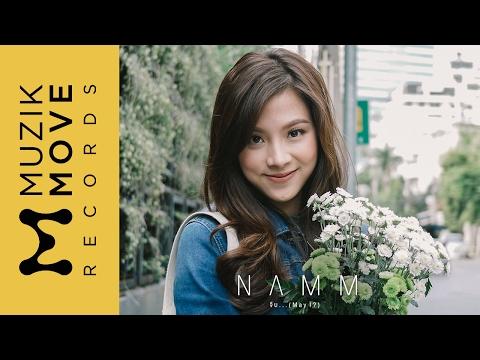 จีบ…(May I ?) [MV] - แหนม รณเดช วงศาโรจน์