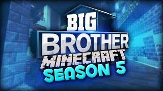 "Big Brother Minecraft - Season 5 - Sneak Peak♥ Subscribe for More Amazing Content! http://bit.ly/1JpCLn6 ♥▔▔▔▔▔▔▔▔▔▔▔▔▔▔▔▔▔▔♥ Social Media ♥• Follow me on Twitter: http://bit.ly/1YoQeEX• Follow me on Twitch: http://bit.ly/1ldjRKC• Follow me on Google+: http://bit.ly/1N3gfkO▔▔▔▔▔▔▔▔▔▔▔▔▔▔▔▔▔▔ENJOYING MY VIDEOS!? THEN CHECK OUT SOME MORE VIDEOS!!✔ New to channel Playlist: http://bit.ly/2aNHwx1✔ Big Brother Minecraft: http://bit.ly/2hTeoeL✔ Survival Games Playlist: http://bit.ly/1PJcwjd✔ Garrys Mod Playlist: http://bit.ly/1YoQNyk✔ Funny Videos Playlist: http://bit.ly/1kPlXB5▔▔▔▔▔▔▔▔▔▔▔▔▔▔▔▔▔▔• Comment ""Allstars!"" If you made it this far in the descriptionVideo Title: Big Brother Minecraft - Season 5 - Sneak Peak"