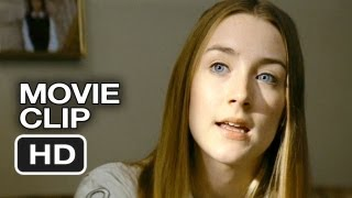 Nonton Violet & Daisy Movie CLIP #1 (2013) - Saoirse Ronan, Alexis Bledel Movie HD Film Subtitle Indonesia Streaming Movie Download