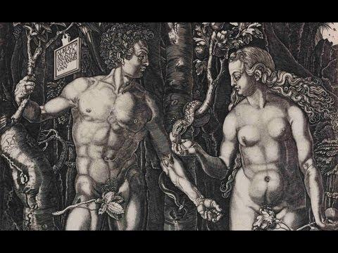 Wort und Bild: ein Blick  in der frühneuzeitlichen  Welt (UCL)