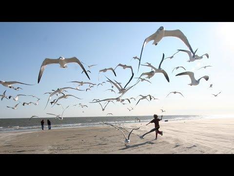 Johan Vilborg - Altara (Andrew Benson Remix) [Silk Music]