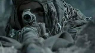 Nonton Russian snipers killing german soldiers Film Subtitle Indonesia Streaming Movie Download