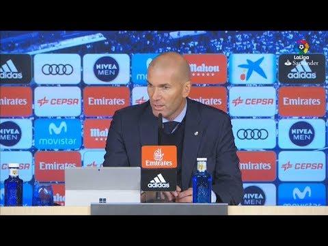 Real Madrid profundizó su crisis con una nueva derrota en el Bernabéu