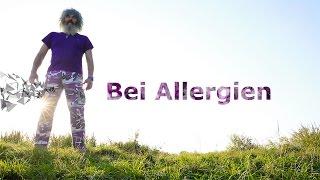 Video Das würde Robert Franz tun, wenn er Allergien hätte. Video 18 MP3, 3GP, MP4, WEBM, AVI, FLV Agustus 2018