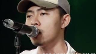 HOME: Vũ Trọng Phúc [Vietnam's Got Talent 2011]