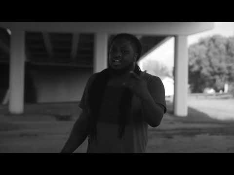 Trapp Tarell - 142 Bars Of Truth (OFFICIAL VIDEO)