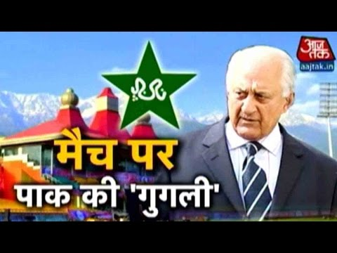Pakistan-Wants-India-Match-Shifted-Out-Of-Dharamsala-09-03-2016