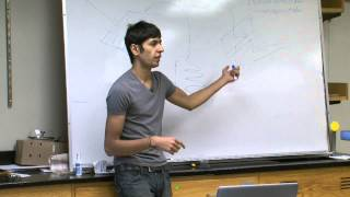 Lab 4: Wiring Solar Panels, Part I: Lecture
