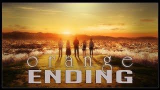 Nonton Orange  Mirai Ending English Subtitle Film Subtitle Indonesia Streaming Movie Download