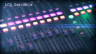 Behringer X32 Digital Mixer - Teaser Clip