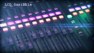 Behringer X32 Digital Mixer - Teaser Clip