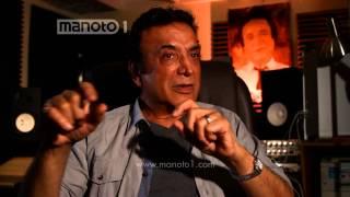 Dar Tabead - Shamaeezadeh / در تبعید - شماعی زاده