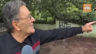 rione-mazzini-crollano-calcinacci-dopo-il-ponte-solo-degrado